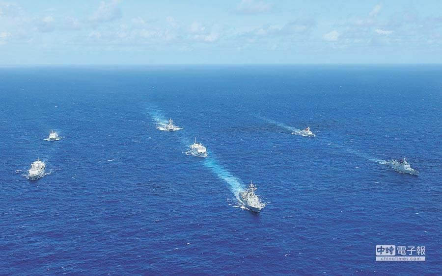 【关键词排名优化软件】_美参院通过法案挺台参与环太平洋军演 民众:上演登陆艇翻船?
