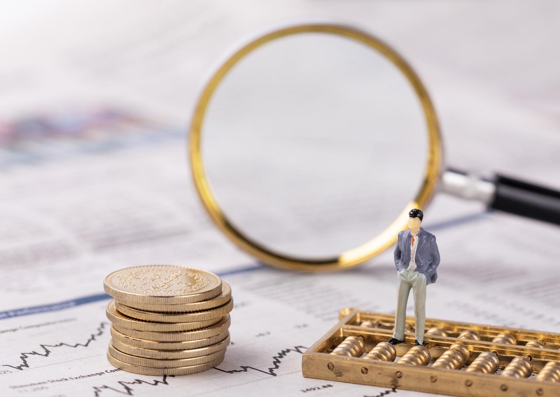 上半年青岛金融机构为企业让利27.6亿、节息3.8亿