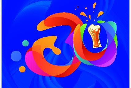 官宣!第30届青岛国际啤酒节将于7月31日在崂山区盛大开幕
