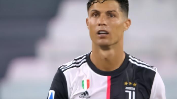 3-5!梅西隔空PKC罗暴露命门,踢前四强队,还得看葡萄牙巨星