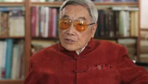 回顾1941年:蒋经国创办江西青年日报时,这个人成为了总编辑