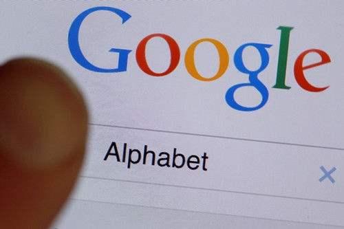 谷歌母公司第二季度净利69.59亿美元 同比下跌30%