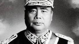 回望北伐战争:汪精卫说出给冯玉祥的好处后,冯玉祥会归顺吗?