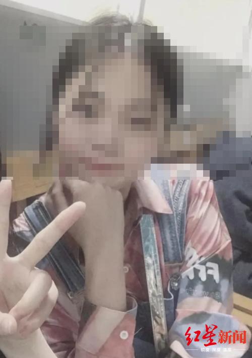 警方通报:发现在青海失联女大学生的遗骸,排除他杀