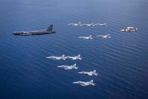 【google排名】_参与环太平洋军演?台军方声称会把握契机 先争取任观察员