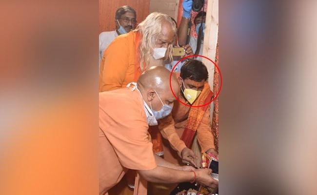 vmr8er8o_ayodhya-priest-pradeep-das-july-2020_650x400_30_July_20.jpg