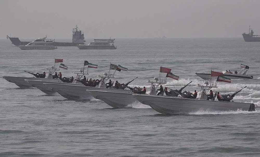 """【搜索引擎优化方案】_客机遭美战机侵扰之后 伊朗打算""""击沉美国航母"""""""