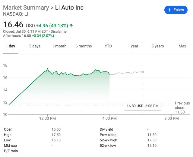 科技早报 | 苹果确认iPhone 12推迟上市 美科技四巨头业绩爆表市值增长2500亿美元