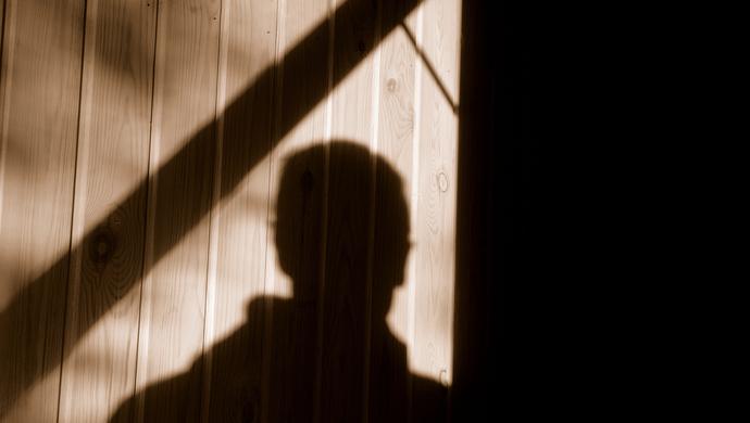 十年悬案告破 他连续强奸十余女性  每次都问:是小燕吗?