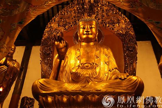 吃鸡蛋算不算杀生抽烟是不是犯戒:关于佛教饮食 一次性清理疑惑