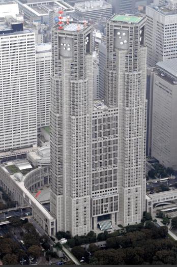 【长春快猫网址】_东京新增131例新冠确诊病例 阳性确诊率达15.1%