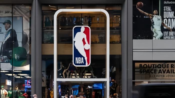 資產縮水25億美金、索賠4億遭保險公司駁回,NBA老板們斷臂求生