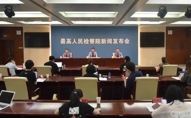 【苏州旺道亚洲天堂】_债务6000万却被查封房产1.2亿,最高人民检察院发布案例