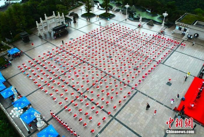 【久久热在线每天一贴】_中国健身气功协会:习练者不自封大师、传人等称号蒙骗群众
