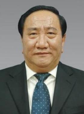 河北原副省长张和被开除党籍:对党不忠诚、不老实,家教不严
