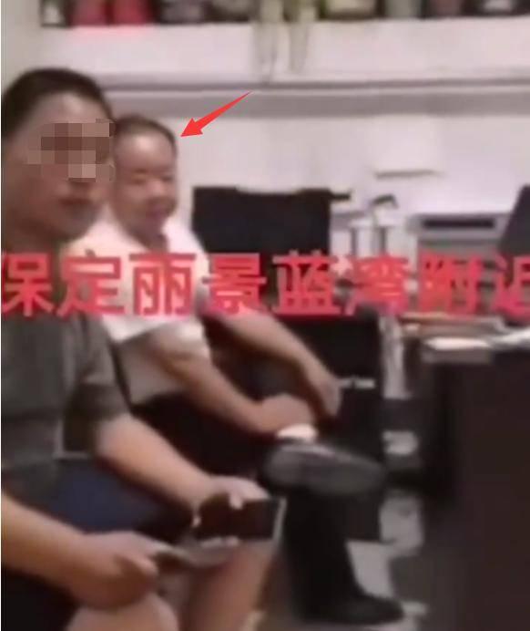 【快猫网址 报价】_河北一退休官员酒驾被开除党籍,公安机关对处警交警启动调查