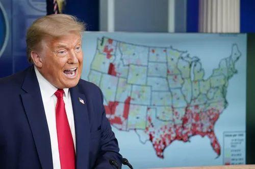 """【义乌程雪柔公交车】_美国大选还剩100天,他们恐将一""""撕""""到底"""
