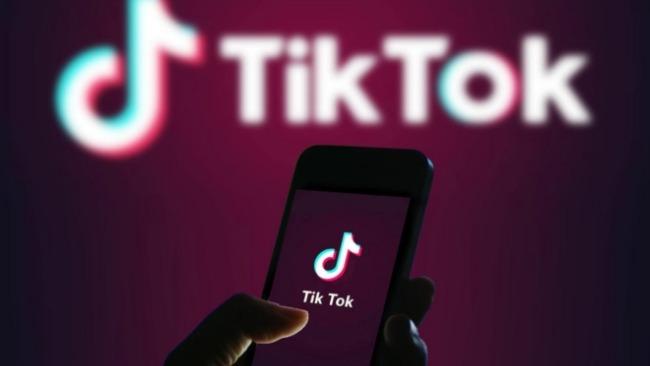 特朗普将令TikTok出售在美业务 微软有意收购