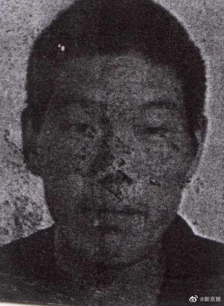 【网站推广软件】_河南19年前杀妻嫌犯在逃 警方发布悬赏通告