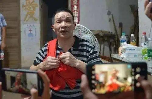 【钱币兑换】_张玉环能获得多少国家赔偿?律师:可申请约458万