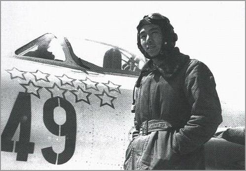 【山亭公社】_空军原司令员王海上将逝世,曾在抗美援朝时击落击伤9架敌机