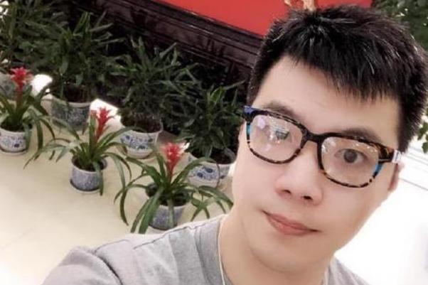 黄奕前夫黄毅清贩毒一审被判15年 提出上诉获受理