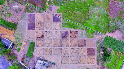 【做网络推广】_三星堆东北方发现新石器至明清不间断文化层