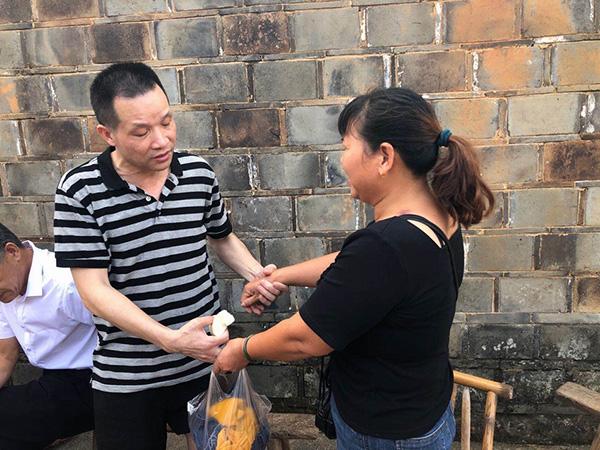 【btc】_宋小女:平凡的中国女人,伟大的27年