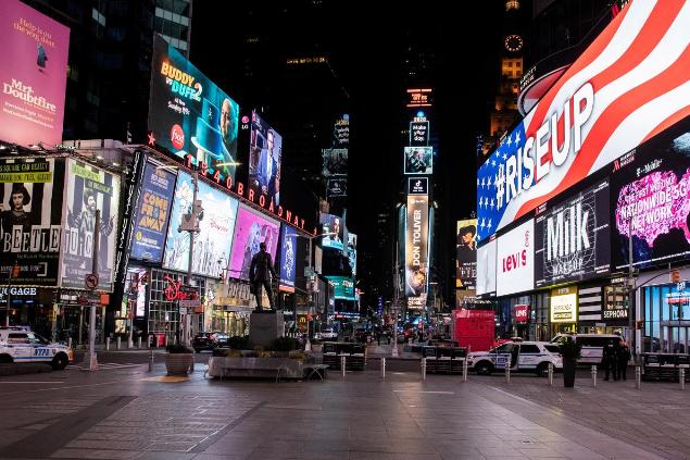 """【百度国产亚洲香蕉精彩视频优化软件】_纽约州长恳求富豪""""返乡""""缴税救经济:我给你们做饭吃"""