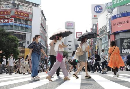 【阳江免费夫妻大片在线看】_日本找到此波疫情根源:新冠病毒发生变异 6月从东京扩散
