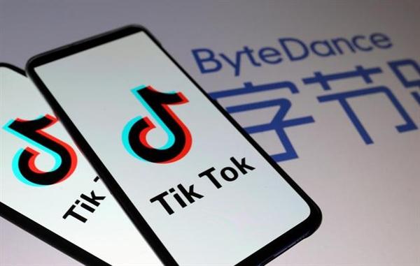 为躲避美国:TikTok将拿4.2亿欧元建立首个欧洲数据中心