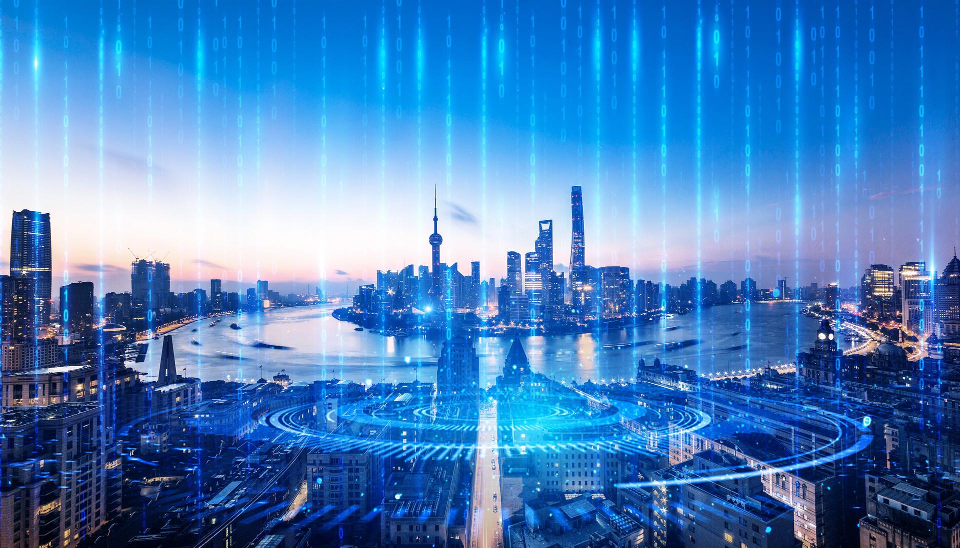 上海新天地,旅游融合发展的好范本
