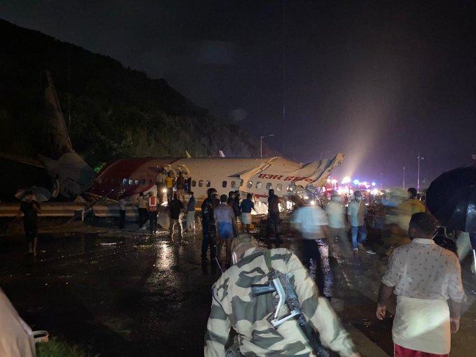 【天津网站推广】_印度客机为何会失事坠下山谷?专家9年前曾发出预警