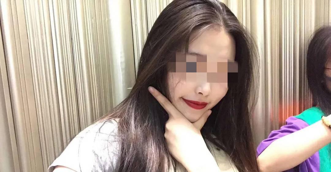 【比特币矿场】_南京遇害女大学生好友:感受到她男友不靠谱,懊恼没及时提醒
