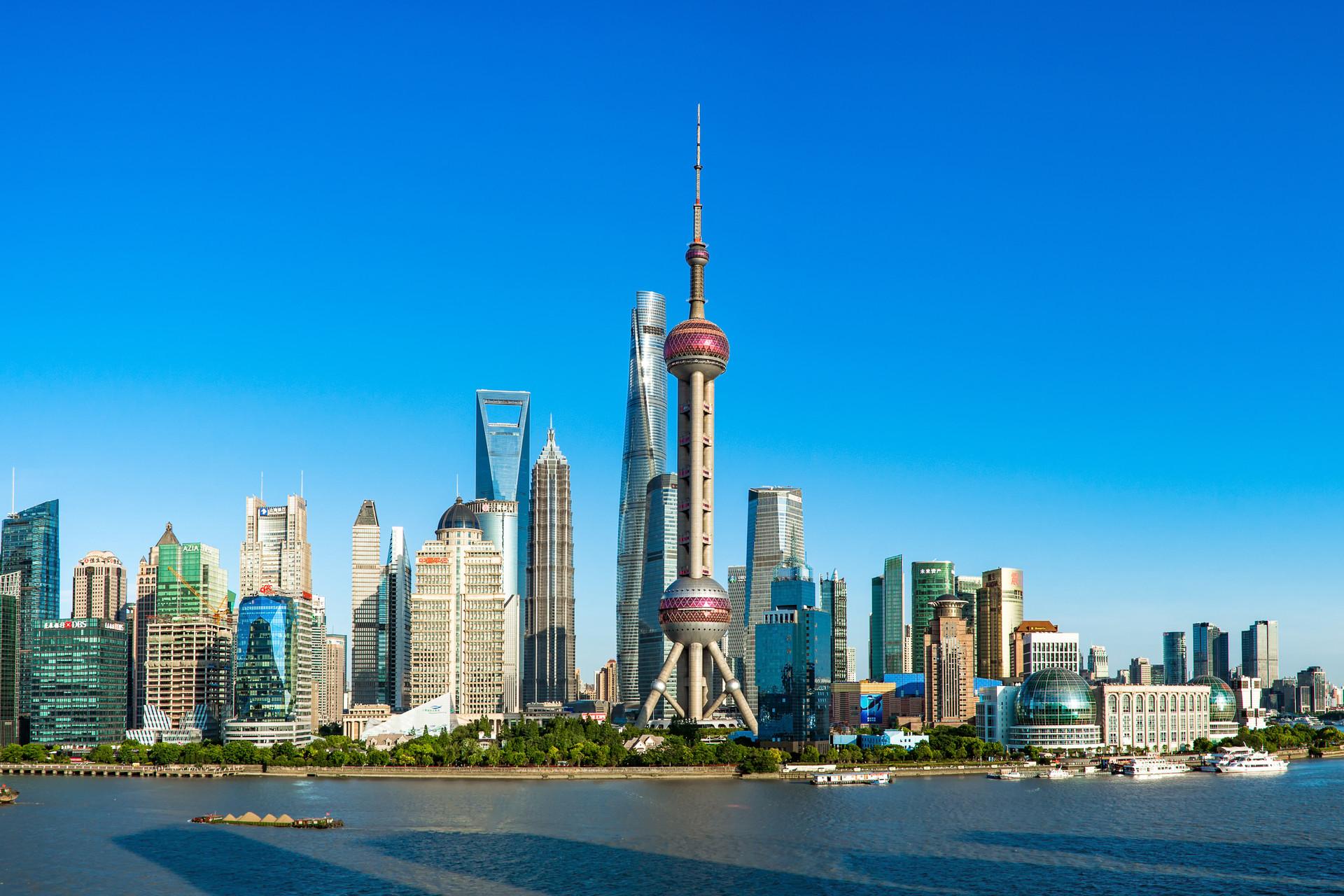 在上海宝龙感受社会力量办艺术之美