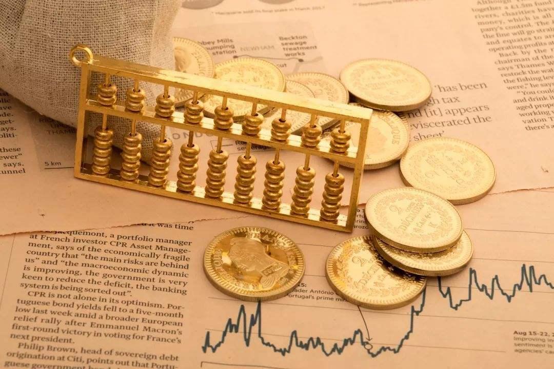 1万亿资金到位,一文读懂抗疫特别国债如何借用还
