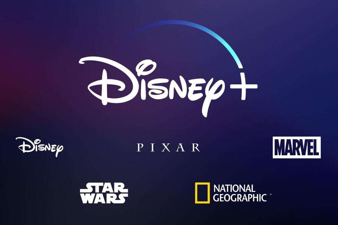迪士尼Disney+手握漫威等IP