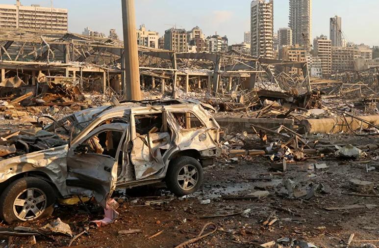 【久久热在线站长联盟】_以色列否认对黎巴嫩爆炸负责:我们与此事无关
