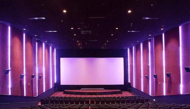 北京市电影局发放2000万元疫情专项补贴,232家影院将获资助