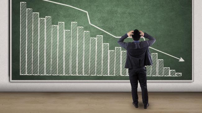 金融业集体降薪?银行、保险、券商人士这么答复