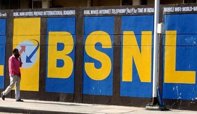 拒绝华为和中兴后,印度国营电信公司遭诺基亚威胁,不给钱就断网