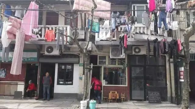 【以太坊浏览器】_上海:与马桶斗争30年