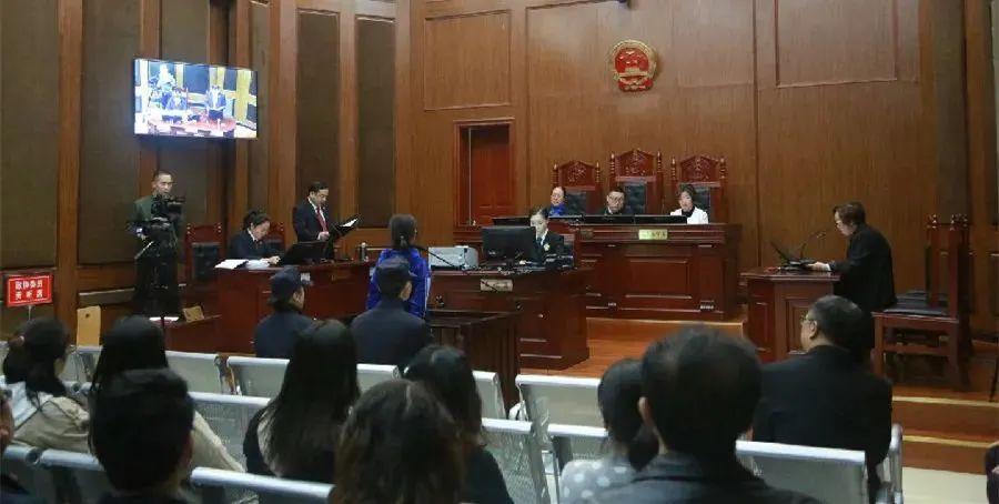 【日照182ty】_女公务员因盗窃入狱,出狱后又贪了10套房!作案过程曝光