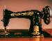 《繁花》征集上海老物件