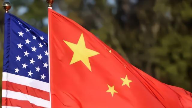 中美关系是一出悲剧?日媒:我们正目睹历史上最大的战略误判