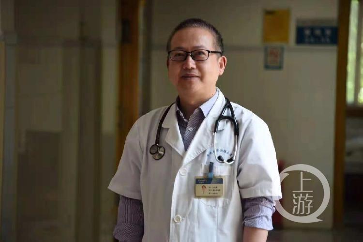 """【baidu优化】_全国首例""""医生告警察和政府对医闹伤医不作为案""""再审开庭"""