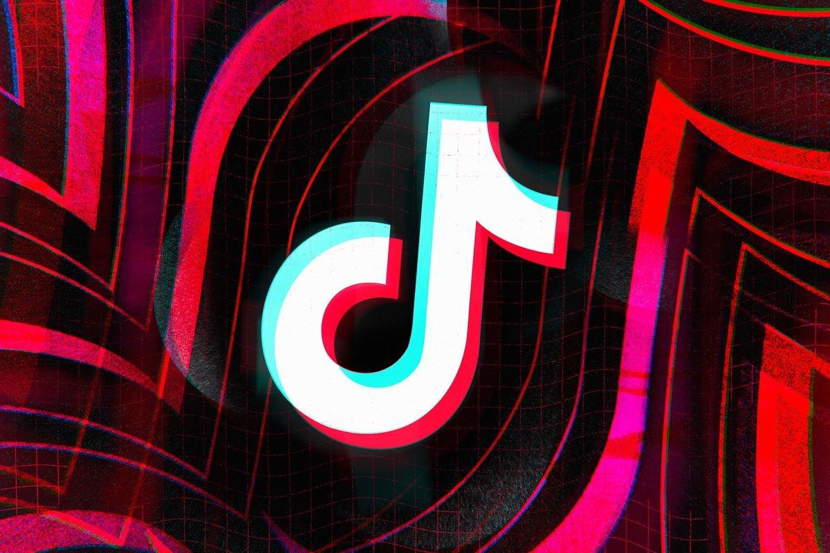 TikTok宣布封杀Deepfake视频 防止虚假信息传播