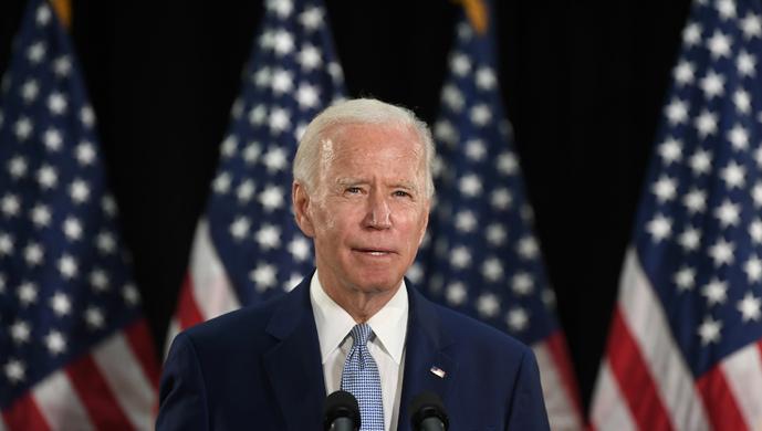 【如何让百度收录】_美媒:如果拜登当选总统,美国外交政策或将剧变