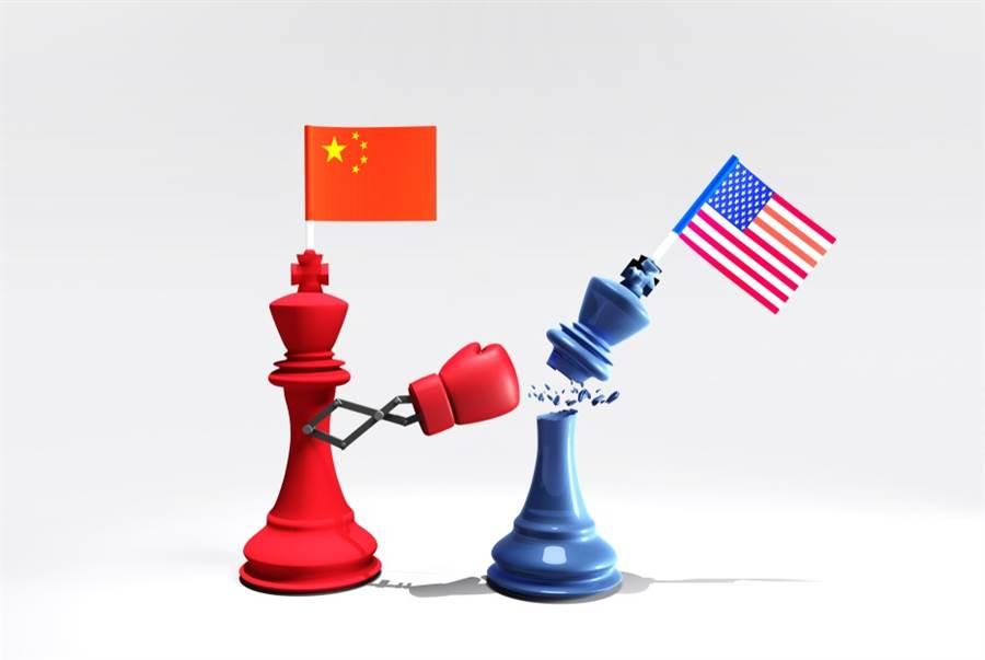 【河北企划平台】_台学者:美国不可能自己挑起战争 希望大陆擦枪走火