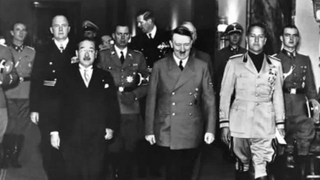 揭秘上世纪30年代:英国站出向法国抗议,表示南海属于中国